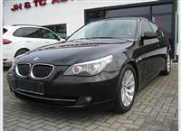 BMW 530d E60 173kW 235PS -07