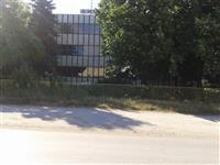 Deloven prostor zgrada 1000m2 vo Prilep