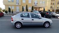Opel Astra 1.7 DTI neuvezuvana