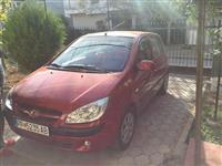 Hyundai Getz 1.4 100KS -09