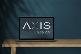 AKSIS STUDIO