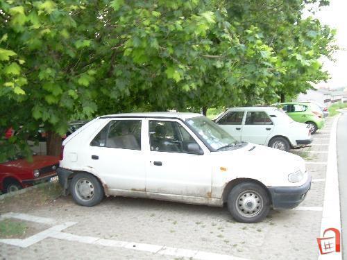 pazar3 mk ad skoda felicia 1 3 plin 97 for sale skopje gjorce rh pazar3 mk Skoda Felicia Tuning Skoda Felicia Pick Up