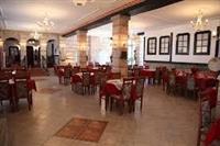 Se izdava restoran vo Ohrid