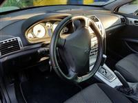 Peugeot 407 SW 2.0 HDI FAP -08