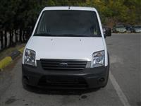 FORD CONNECT -11 SERVISNA 112000km