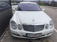 Mercedes E 280 CDI 4Matic -07