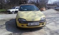 Opel Tigra 1.4 -98