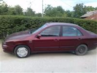 Fiat Marea  1.9 TD 100 -98