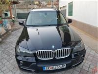 BMW X5 3.0 XDRVE
