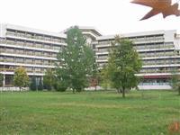 Se izdava apartman vo Hotel Eurotel Struga