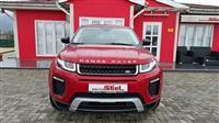 Range Rover Evoque 150 ks 4x4 FACELIFT -16