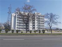 Novi stanovi od 54m2 do 94m2 vlez na Skopje