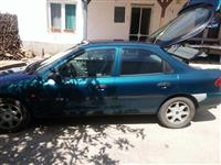 Ford Mondeo 1.8 TD -93