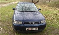 Audi A3 -97