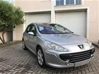 Peugeot 307 2.0 HDI-100 kw sportedition-07