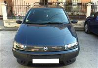 Fiat Punto 1.9jtd -01