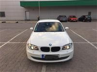 BMW 118 moze zamena