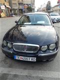 ROVER 75 VR6 -04