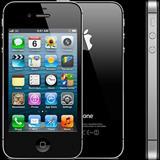iPhone 4 16GB CENA LUDNICA