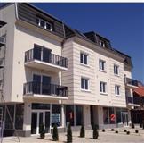 Deloven prostor 40m2 vo Bitola