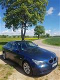 BMW 525 D -05