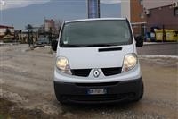 Renault Traffic 2.0 dci -08
