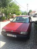 Fiat Tipo -95