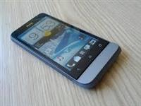 HTC One V FULL PACK