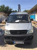 CHANGAN Mini truck 1.2 Benzin -11
