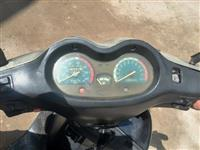 Skuter Yiying 150cc