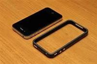 iPhone 4 16GB neverlock kako nov