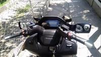 Suzuki Burgman 650 -04
