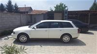 Audi A4 1.9 TDI -96