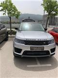 Range Rover Sport 2020,itno