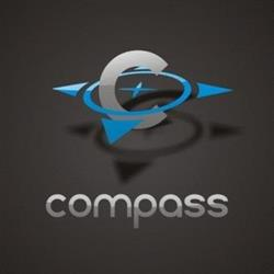 COMPASS CARS