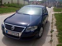 VW Passat 1.6 fsi -06 Moze Zamena