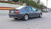 BMW 320d 150ps Facelift -03