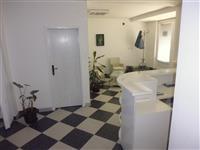 Deloven prostor do gradska bolnica Struga