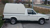 VW Caddy vo odlicna sostojba