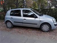 Renault Clio 1.2 16V -02