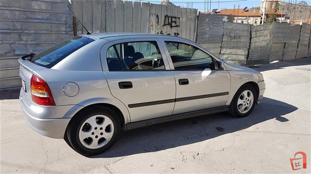 pazar3 mk ad opel astra g 2 0 00 for sale  prilep manual instrucciones opel astra g 2002 manual de instrucciones opel astra gtc 2007