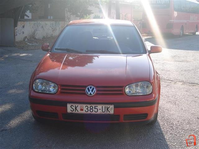 ad vw golf 4 1 4 16v 98 for sale skopje chair vehicles automobiles vw. Black Bedroom Furniture Sets. Home Design Ideas