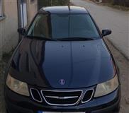 Saab 9-3 2.2 Dizel