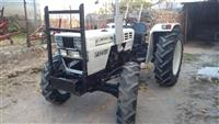 Lambordzini R503