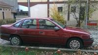 Opel Vectra 1.8 Injection -93