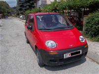 Daewoo Matiz -07
