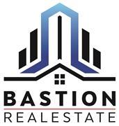 Bastion Real Estate