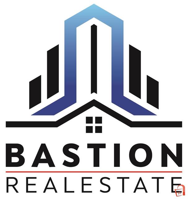 Bastion Real Estate
