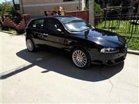 Alfa Romeo 147 150ks