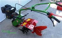 Motokultivator FPM 512